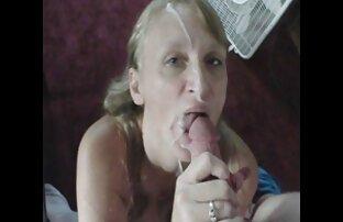 پورتوریکو حیرت زده, با شیردوشی تازه فیلم سوپر س و یک الاغ دور, تسلیم شد با گرما به دوست جدید خود, که خیس بیدمشک او که پس از ارتباط جنسی او سقوط کرد در حالی که بالا بردن پاهای او