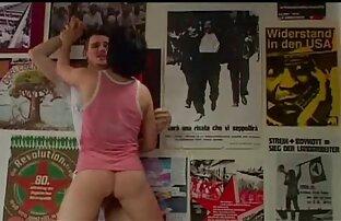 مرد برداشت یک دانش آموز در فیلم سوپر سک 30 خیابان و در آپارتمان