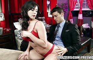 پرشور, فیلم سوپرخارجی تلگرام رابطه جنسی با Peyton Lafferty, دو را cocks در الاغ