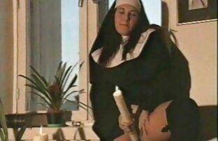 فاحشه fucks در بیدمشک او فیلم سوپر کانال تلگرام با سبزیجات
