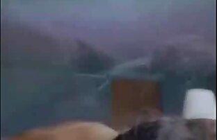 بررسی سوالات سکسی فيلم سوپر سكسي جديد Marley Brinx و کریستینا بل یک