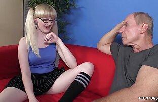 دو نوجوان پورنو لزبین فاک یکدیگر پخش فیلم سکس سوپر با یک, در فروشگاه