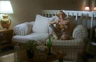 مدیسون و دختران بزرگ فلم سوپر دختر او سوار گل میخ دیوانه