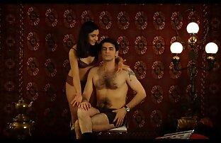 عیار فیلم سوپر سکسی هندی فیلم یک دختر لعنتی دوست او