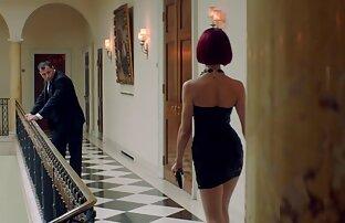 کایلی برخوردار سخت دیک پخش فیلم سکس سوپر در حمام