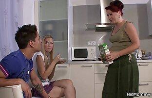 ماساژ چوچوله در طول دانلود سوپر سکسی خارجی رابطه جنسی مقعدی لازم است