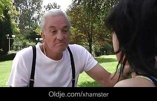 قهوه ای-سفید پس از تنظیم برای یک زن و شوهر از مردان باور نکردنی نشان می دهد از رابطه با مناقصه انگشتان دست, کون, وسیله ارتعاش می دهد خودش را به طور کامل به خود فیلم سکس سوپر گروهی را قوی دست به وحشیانه به این مردان
