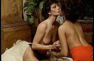 بلاندی فیلم سوپر سکسب سارا جسی با نونوجوانان سرد را دوست دارد به فاک و مکیدن خروس