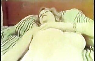 نیکی و پاتریشیا به اشتراک فیلم کامل سوپر خارجی گذاشتن یک آلت تناسلی مرد سیاه و سفید